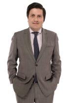 Mr Gabriel Sánchez  photo