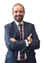 Mr Jorge de los Ríos  photo