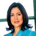 Marisol Vicens photo