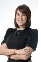 Eileen Jimenez Cantisano photo