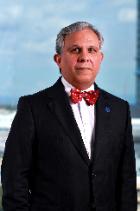 Mr José Cruz Campillo  photo