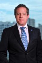 Mr Luis Julio Jimenez  photo