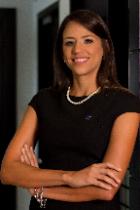 Ms Laura Medina  photo