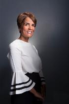 Esperanza Cabral photo