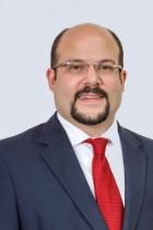 Mr Carlos Taboada  photo