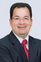 Mr Rodrigo Taboada  photo