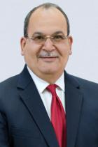 Mr José Evenor Taboada  photo