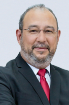 Mr Gerardo Hernandez  photo