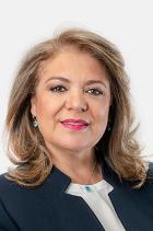 Suzane Berrios De Tablas photo