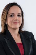 Ms Carolina Soto  photo