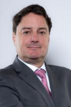 Mr Rolando Laclé Zúñiga  photo
