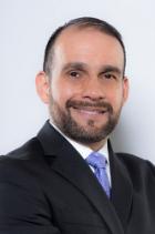 Mr Mauricio Martínez Parada  photo