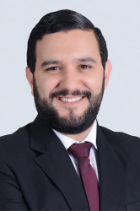 Mr Osvaldo Madriz  photo