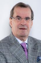Mr Alfonso Gutierrez  photo
