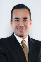 Mr Juan Manuel Godoy  photo