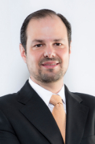Mr Pablo Gazel  photo