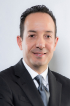Mr Mario Quesada Bianchini  photo