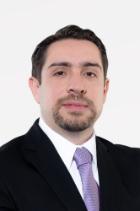 Mr Juan Manuel Cordero  photo