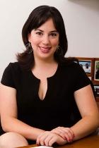 Mariana Carrión Valencia  photo