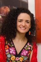 Beatriz Leycegui Gardoqui  photo