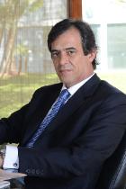 Jorge Luis Zubiate photo