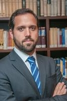 Mr Luca Priolli Salvoni  photo