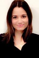 Mrs Cynthia Valle Goulart Pessoa  photo