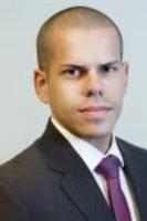 Mr Eric Simões Visini  photo