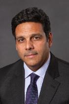 Michael Diaz, Jr. photo