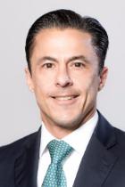 Eduardo Villanueva Ortiz photo