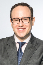 Adrián López González. photo