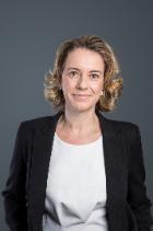 Helen G. Valente Figurelli photo
