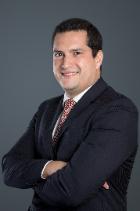 Gabriel Manica Mendes de Sena photo