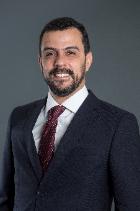 Paulo Henrique Spirandeli Dantas photo