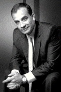 Mr Juan Pablo Lopez Moreno  photo