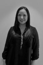 Mrs Rocío Lagos Prieto  photo