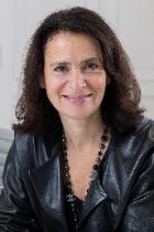Muriel Goldberg-Darmon  photo
