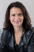 Cohen & Gresser LLP, Muriel Goldberg-Darmon, Paris, FRANCE