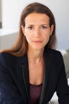 Angéline Duffour photo