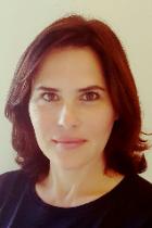 Adriana Lezcano Huncal  photo