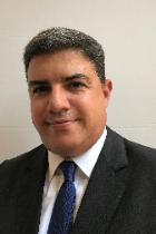 José María Rivas Mileo  photo