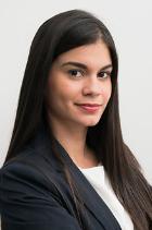 Daniela Romero Maita  photo