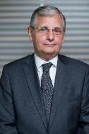 Mr Bernardo Buarque Schiller  photo