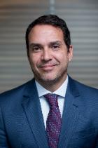 Mr Marcio Meira de Vasconcellos  photo