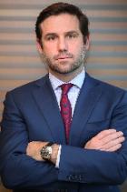 Mr Fabio Perrone Campos Mello  photo
