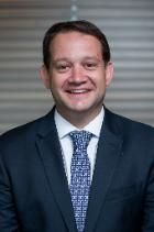 Mr Vinicius Pereira  photo