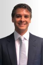 Mr Domiciano Sá  photo
