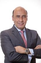 Mr Paulo Lopes  photo