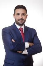 Mr Luiz Augusto Osorio  photo