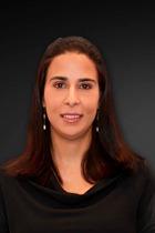 Fernanda Cardoso photo